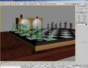 Компьютерное проектирование 3DSMax,  ArchiCad/ AutoCad