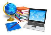 Компьютерные курсы для пенсионеров «Полезный компьютер»
