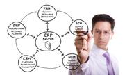 Курс по 1С:ERP Управление предприятием 2.0