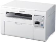 Прошивка принтера samsung scx 3400 ver 3.00.02.00