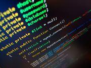 Лабораторные,  контрольные и курсовые работы по программированию на С++